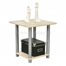 PAMICA RS5013 Flexipole Side Table